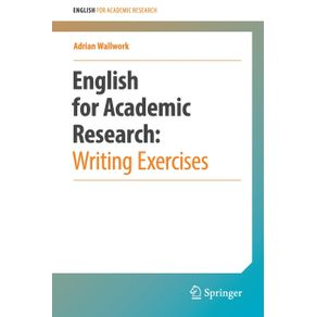 English-for-Academic-Research