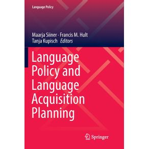 Language-Policy-and-Language-Acquisition-Planning