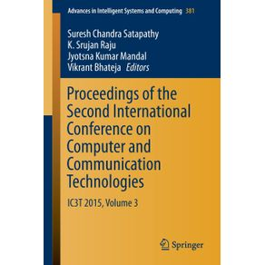Proceedings-of-the-Second-International-Conference-on-Computer-and-Communication-Technologies