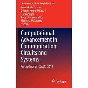Computational-Advancement-in-Communication-Circuits-and-Systems