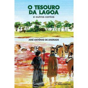 O-tesouro-da-lagoa