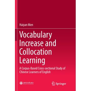 Vocabulary-Increase-and-Collocation-Learning