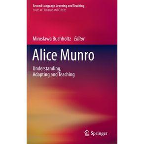 Alice-Munro