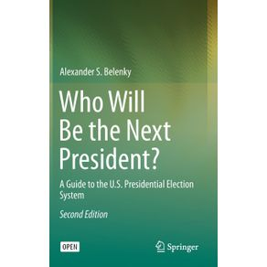 Who-Will-Be-the-Next-President-