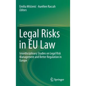 Legal-Risks-in-EU-Law