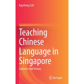 Teaching-Chinese-Language-in-Singapore