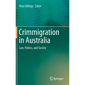 Crimmigration-in-Australia