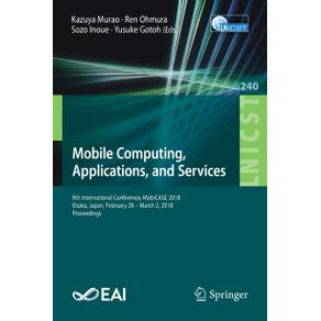 Mobile-Computing-Applications-and-Services