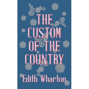 The-Custom-of-the-Country