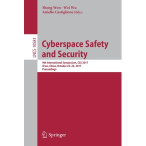 Cyberspace-Safety-and-Security