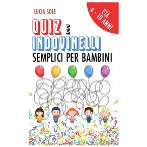 Quiz-e-Indovinelli-Semplici-Per-Bambini