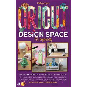 CRICUT-DESIGN-SPACE--FOR-BEGINNERS