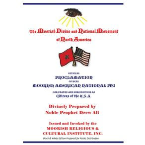 Official-Proclamation-of-Real-Moorish-American-Nationality