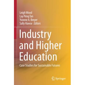 Industry-and-Higher-Education