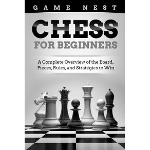Chess-for-Beginners