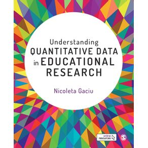 Understanding-Quantitative-Data-in-Educational-Research