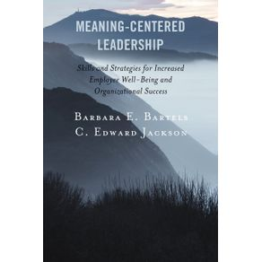 Meaning-Centered-Leadership