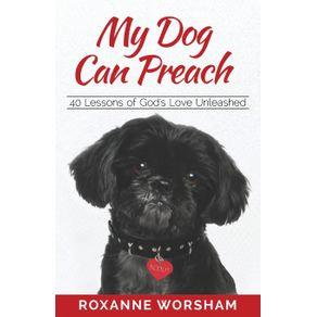 My-Dog-Can-Preach