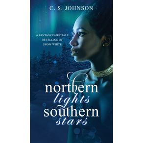 Northern-Lights-Southern-Stars