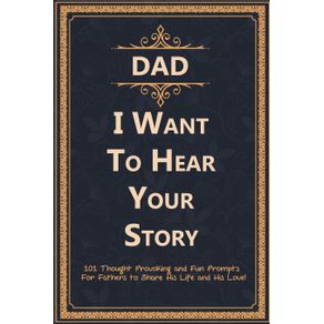 Dad-I-Want-to-Hear-Your-Story