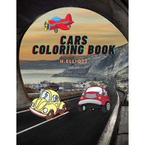 CARS-COLORING-BOOK