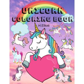 UNICORN-COLORING-BOOK