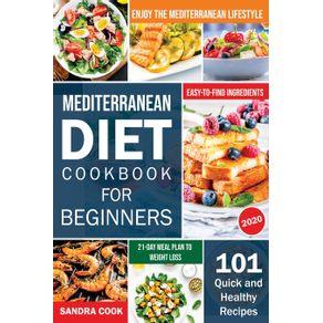 Mediterranean-Diet-For-Beginners