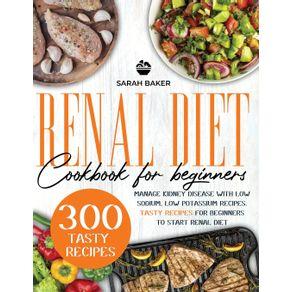 Renal-Diet-Cookbook-for-Beginners