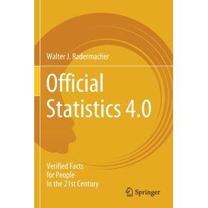 Official-Statistics-4.0