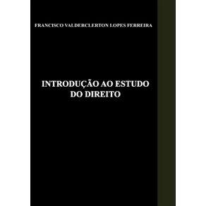 Introducao-Ao-Estudo-Do-Direito