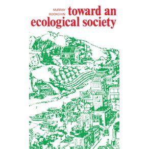 Toward-an-Ecological-Society