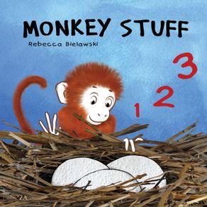 Monkey-Stuff