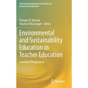 Environmental-and-Sustainability-Education-in-Teacher-Education