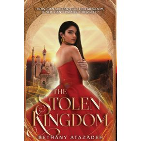 The-Stolen-Kingdom