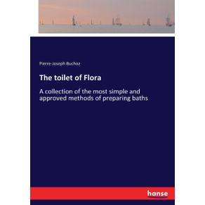 The-toilet-of-Flora