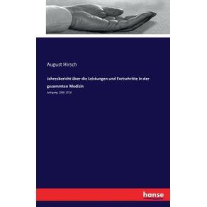 Jahresbericht-uber-die-Leistungen-und-Fortschritte-in-der-gesammten-Medizin