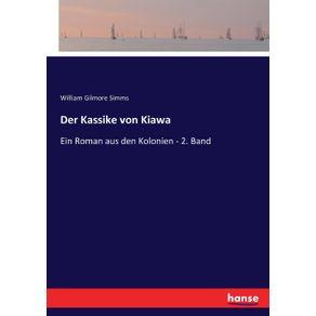 Der-Kassike-von-Kiawa