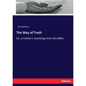 The-Way-of-Truth
