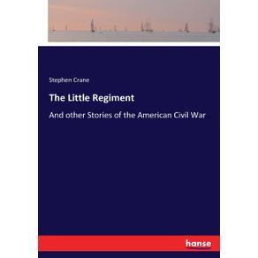 The-Little-Regiment