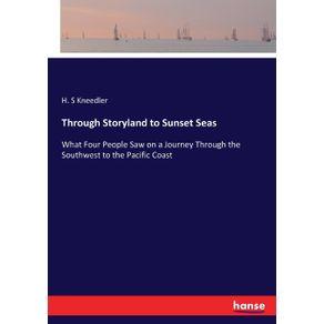Through-Storyland-to-Sunset-Seas
