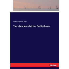 The-island-world-of-the-Pacific-Ocean