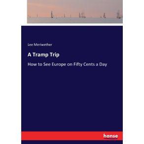 A-Tramp-Trip