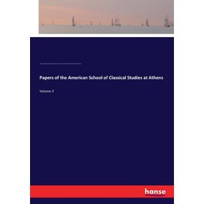 Papers-of-the-American-School-of-Classical-Studies-at-Athens