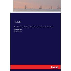 Theorie-und-Praxis-des-Volksschulunterrichts-nach-Herbartischen-Grundsatzen