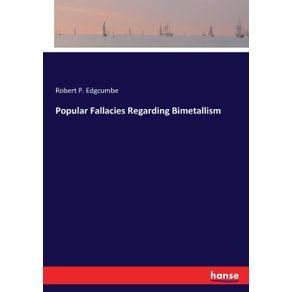 Popular-Fallacies-Regarding-Bimetallism