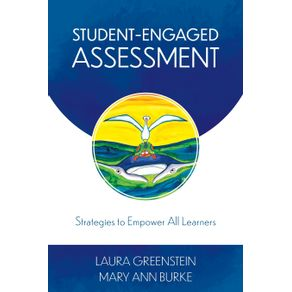 Student-Engaged-Assessment