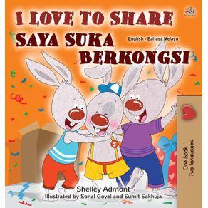 I-Love-to-Share--English-Malay-Bilingual-Book-for-Kids-