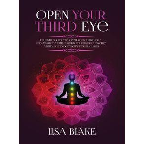 Open-Your-Third-Eye
