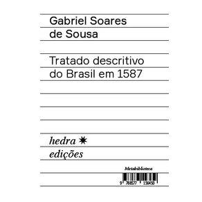 Tratado-descritivo-do-Brasil-em-1587