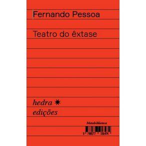 Teatro-do-extase